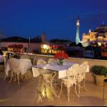 На турецких курортах введены новые ограничения
