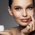 Эксперт назвала главные ошибки в уходе за кожей