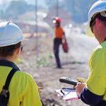 Особенности, цели и стоимость проведения инженерно-экологических исследований для строительства