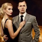 О каких женщинах мечтают успешные мужчины