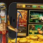 Самые популярные игры казино Риобет