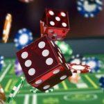 Онлайн казино Плейдом – выиграй на мечту!