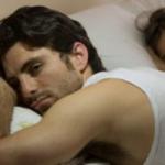 Бессонные ночи оборачиваются лишними килограммами