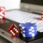 В азартном онлайн-клубе Вулкан Платинум гости могут играть и зарабатывать