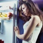 Диетолог назвала мешающие процессу похудения продукты