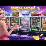 Обзор казино Вулкан Платинум: что нужно знать о популярном клубе?