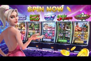 игровой портал казино вулкан платинум