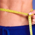 Как оперативно оценить здоровье самостоятельно