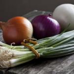 Доступный всем овощ способствует долголетию