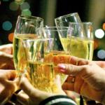 Как избежать сурового похмелья на Новый год