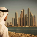 Россиянка отказала арабскому шейху в замужестве
