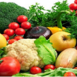 Лучшие зимние «железные» овощи и фрукты