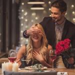 Женщины назвали причины отказа от второго свидания
