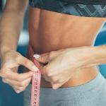 Ученые нашли способ безопасного похудения