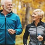 Главные признаки старения тела