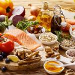Диетологи назвали лучшие продукты для улучшения пищеварения