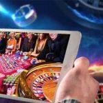 Казино Вулкан 24 онлайн: игры, бонусы, поддержка клиентов