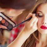 Лучшие товары для красоты и омоложения
