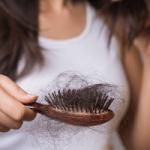 Простой способ предотвращения выпадения волос