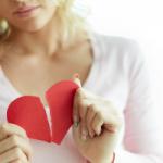 Плохая привычка: о налаживании отношений с бывшим партнером