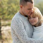 Сексуальная жизнь в браке: как вернуть страсть?