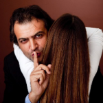 Как понять, что партнера интересует исключительно интим
