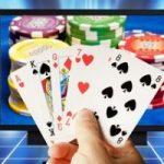 Можно ли заработать на ставках на спорт: услуги букмекерской конторы GG Bet