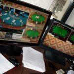 Выгодная игра в слоты на страницах казино Вулкан Платинум