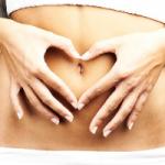 Детоксикация печени и кишечника: избавляемся от вредных веществ