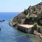 Популярные туры в Турцию с вылетом из Москвы
