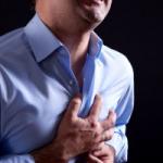 Названы неожиданные симптомы инфаркта
