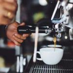 Черный кофе: панацея или вред?