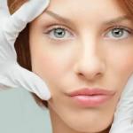 За эти процедуры не возьмется хороший косметолог