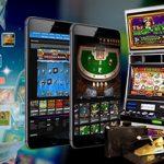 Рискуйте в Fresh casino и зарабатывайте в мире азарта