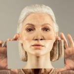 Названы признаки быстрого старения организма