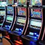 Melbet casino – суперсовременные игровые автоматы