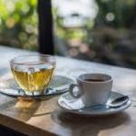 Отличные новости для кофеманов и не только