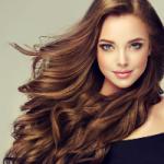 Раскрыт дешевый способ улучшения качества волос