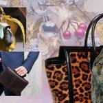 Интернет-магазин сумок и рюкзаков Lemoor: тут есть все