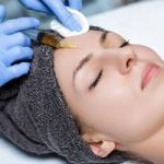 Топовые процедуры для зимнего ухода за кожей