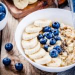 Диетолог рассказала о правильном завтраке