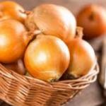 Суперпродукт: чудесные свойства обычного лука