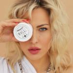 Скинимализм: новый тренд от блогеров поддержали косметологи