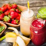 Нутрициолог назвала вредные диеты