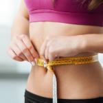 Звездный диетолог назвала главный секрет удержания веса