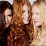 Профессиональная косметика для волос в интернет-магазине Морошка
