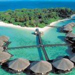 Туры на Мальдивы: основные преимущества