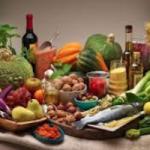 Генетик опроверг мифы о здоровом питании