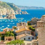 Спрос на недвижимость в Испании на побережье Коста-Брава постоянно повышается: чем это обусловлено?