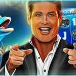 Чем порадует казино Pin-Up?